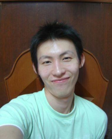 singha_guy