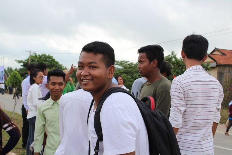 Rithysak
