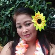 Inday75